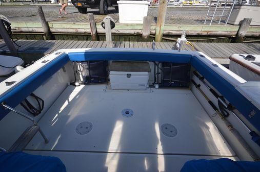 Tiara Yachts 2700 Open image