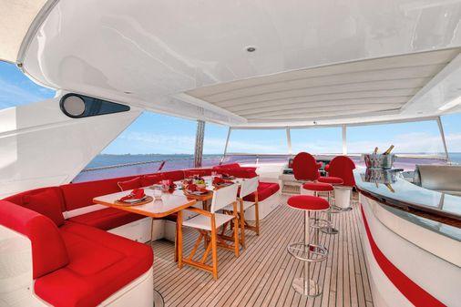 Princess Motoryacht image