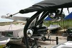 Supra SE 550image