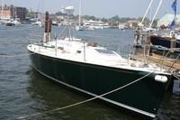 1993 J Boats