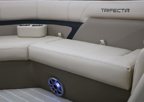 Trifecta 24 ULPC CS Tri-Toon image