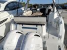 Jeanneau Leader 30 Outboardimage