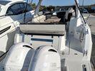 Jeanneau Leader 30 Outboardimage