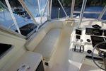 Ocean Yachts 48 Super Sportimage