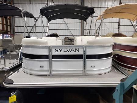 Sylvan Mirage 8522 Cruise LE-S image