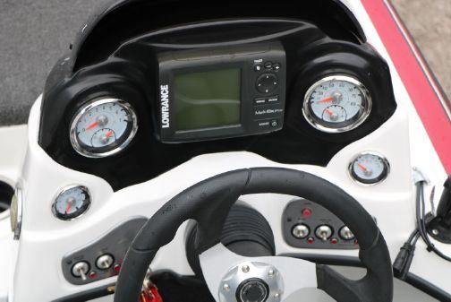 Nitro Z6 SC image
