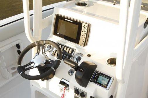 Starcraft MDX 231 O/B CC image
