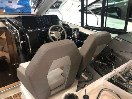 Beneteau Gran Turismo 32 (Outboard) image