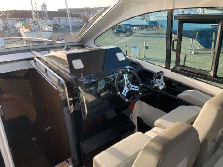 Beneteau Gran Turismo 32 OB (GT32) image