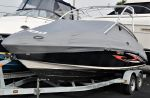 Yamaha Boats AR230 High Outputimage