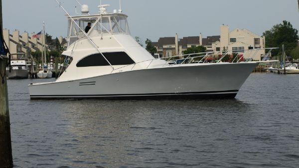 Boats For Sale - Red Line Marine Liquidators in Oceanport, NJ