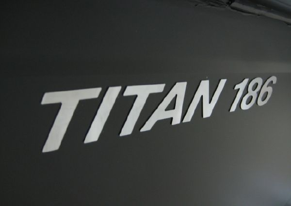 Starcraft Titan 186 image