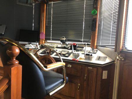Custom Jack Warner image