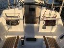 Beneteau First 28image