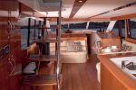 Maritimo 48 Cruising Motoryacht.image