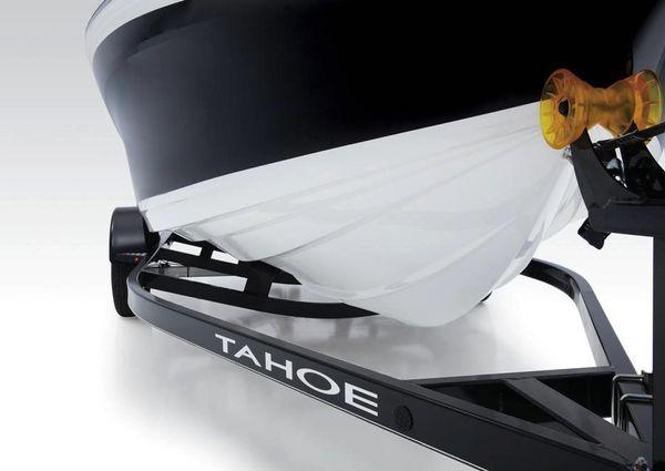 Tahoe 450 TF image
