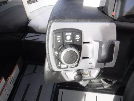 Malibu Wakesetter 21 VLX image