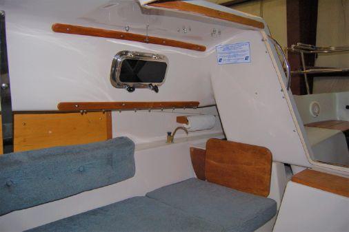 Seaward S-23 image