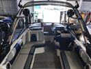 Malibu Wakesetter 21 MLXimage