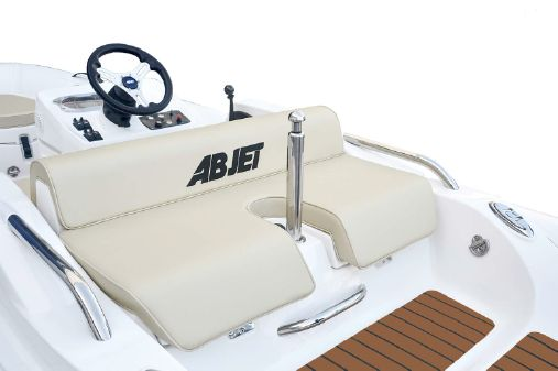 AB Inflatables ABJET 350XP image