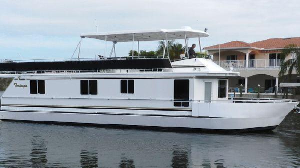 Sunstar Tortuga Coastal Cruiser