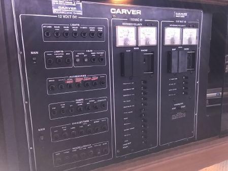 Carver 4207 image