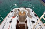 Beneteau Oceanis 31image