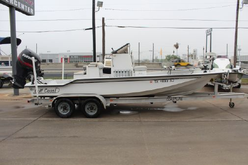 Gulf Coast 23 sv image