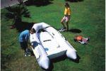 Avon 310 Inflatableimage
