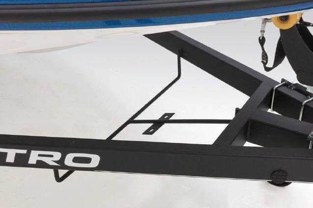 Nitro Z17 image