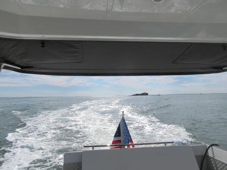 Jeanneau NC 33 image