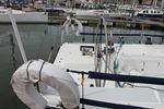 J Boats J/122image