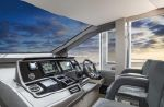 Sunseeker 66 Manhattanimage
