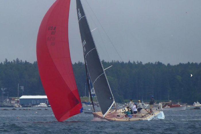 2006 J Boats