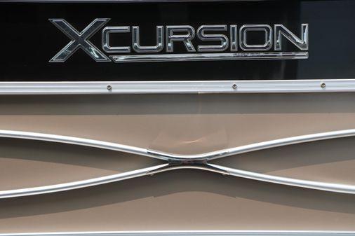 Xcursion X21F Tri-Toon image
