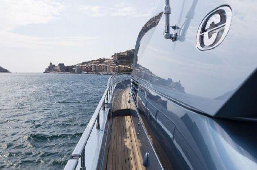 Cerri Cantieri Navali 102 Flyingsport image
