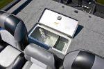 Polar Kraft Bass TX 175 FFimage