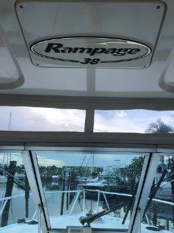 Rampage 38 Express image