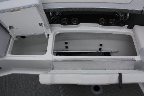 Formula 350 Crossover Bowrider image