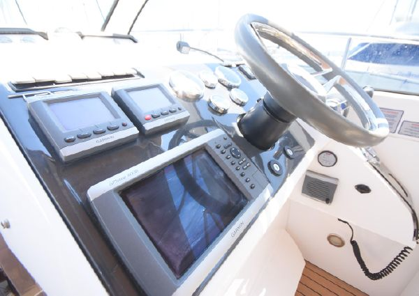 Fairline Targa 38 image