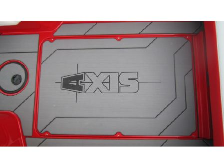 Axis T22 image