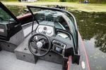 Alumacraft Edge 175 Sportimage