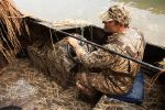 Lowe Roughneck 2070 Waterfowlimage