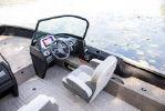 Alumacraft Competitor 205 Sportimage