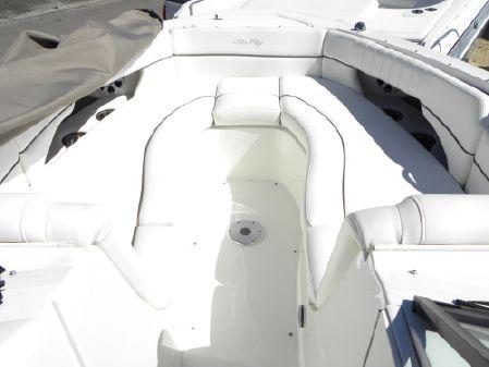 Sea Ray 300 SLX image