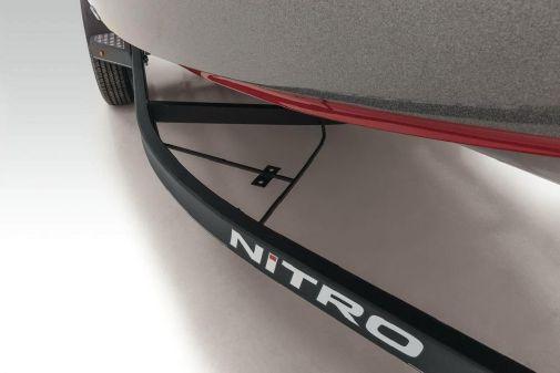 Nitro ZV19 image