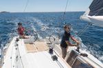 Beneteau Oceanis 38.1image