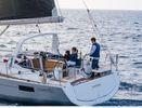 Beneteau Oceanis 41.1image