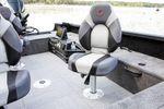 Alumacraft Competitor 205 Tillerimage