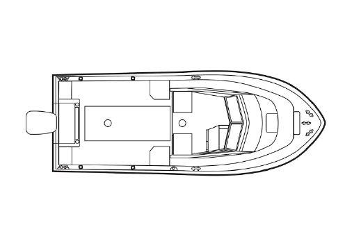 Grady-White Adventure 208 image